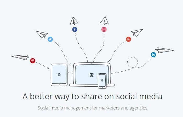 Comment gérer automatiquement les réseaux sociaux