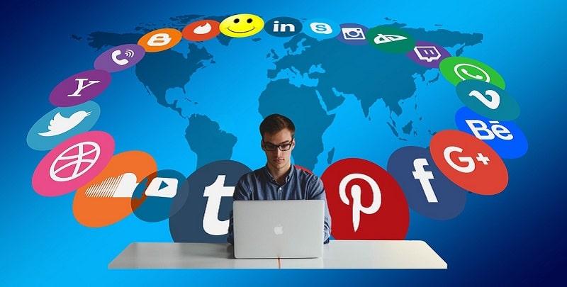 Comment promouvoir un article de votre blog de la manière la plus efficace possible