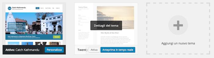 Comment résoudre l'écran blanc de la mort sur WordPress