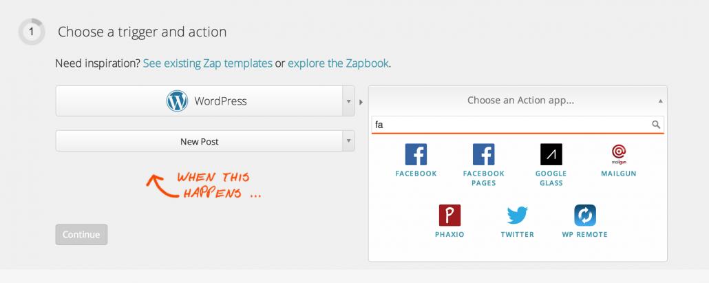 Comment utiliser Zapier pour automatiser votre activité en ligne