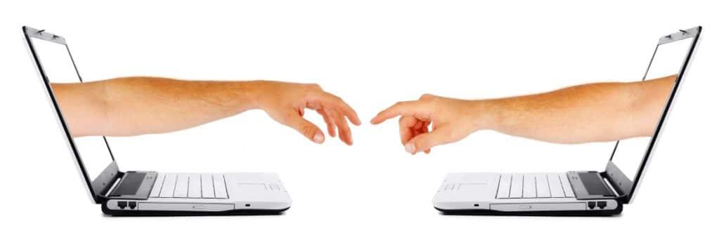 Comment vendre des consultations en ligne
