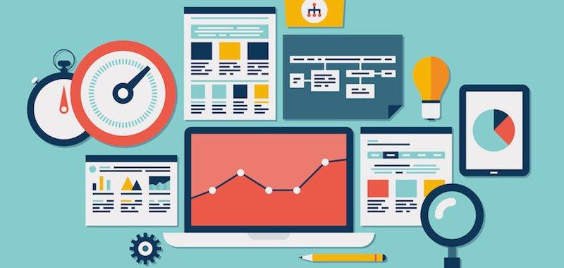 Définir la structure de votre site web