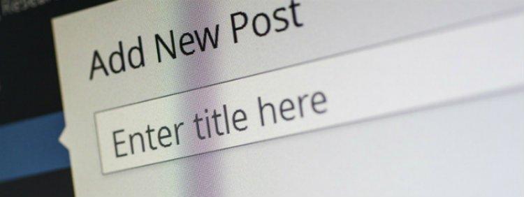 Comment faire partager vos articles à un plus grand nombre de lecteurs