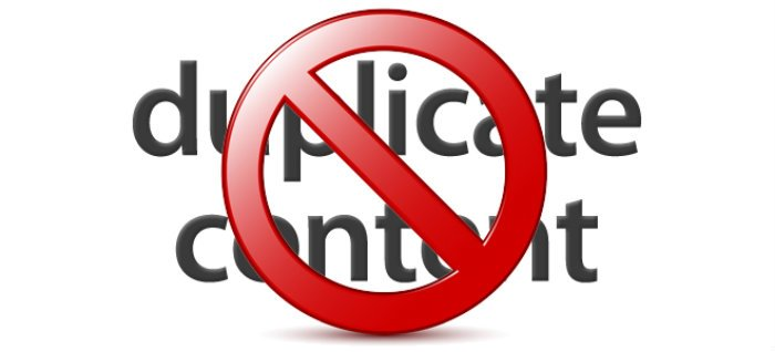 Évitez ces terribles erreurs dans la création de contenu !