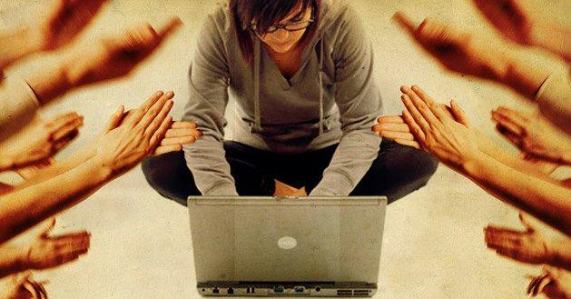 Invitez des blogueurs invités sur votre site, tous les avantages