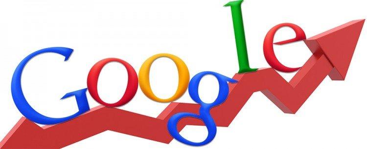 La différence entre l'indexation et le positionnement sur Google