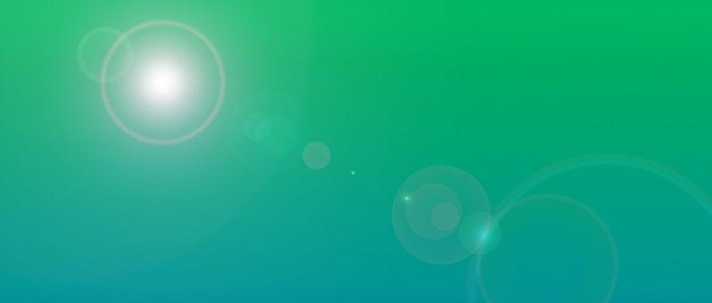 Les meilleures couleurs pour votre site Web et votre blog WordPress
