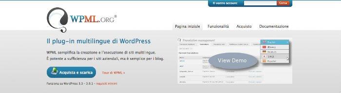 les meilleurs plugins pour cr u00e9er un site multilingue sur wordpress