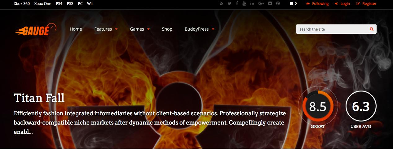 Les meilleurs thèmes pour un site qui gagne de l'argent avec des affiliations