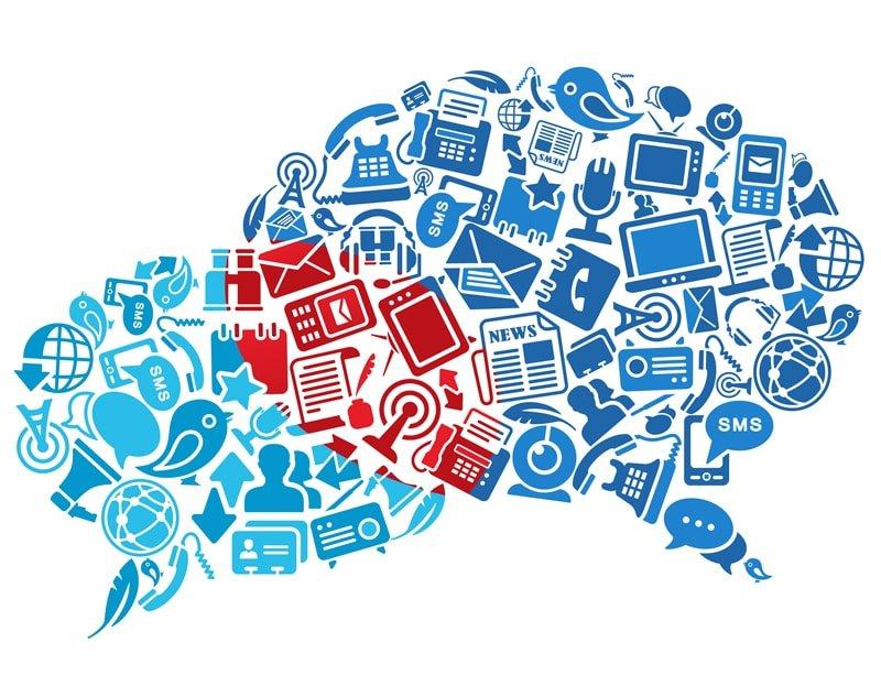 L'importance de créer des relations avec les utilisateurs