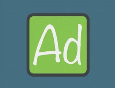 Mettez la publicité à gagner avec votre blog