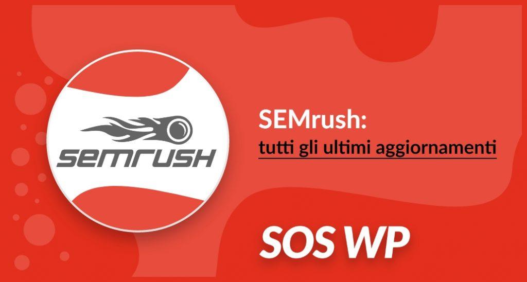 SOS WP