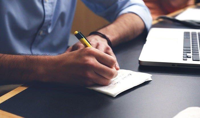Monétiser ses passions : 8 étapes à suivre