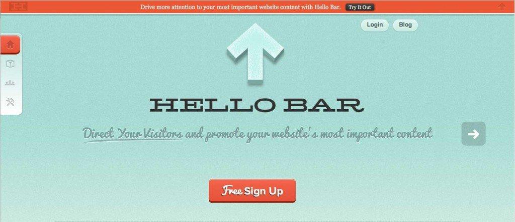 Personne ne s'abonne à votre newsletter ? 10 conseils utiles