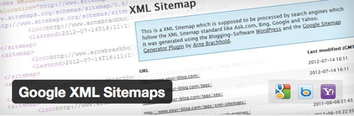 Pourquoi Google indexe mieux les sites construits en WordPress