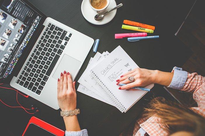 Promouvoir votre site avec un programme d'affiliation