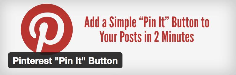 Utiliser Pinterest pour augmenter le trafic sur votre site ? Ça marche ! Ça marche !