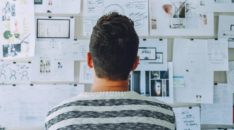 comment écrire efficacement pour vendre en ligne