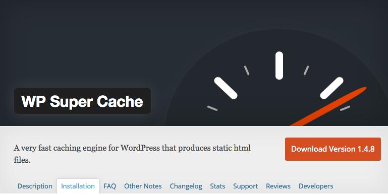 comment faire du référencement sur WordPress efficacement