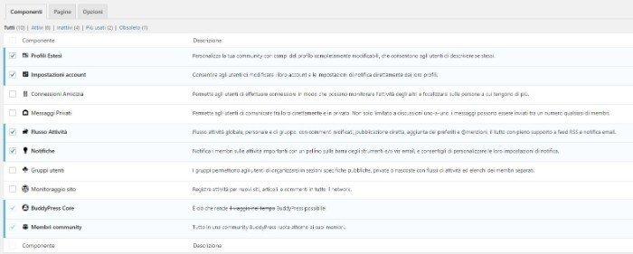 le guide de création de forums et de réseaux sociaux sur WordPress