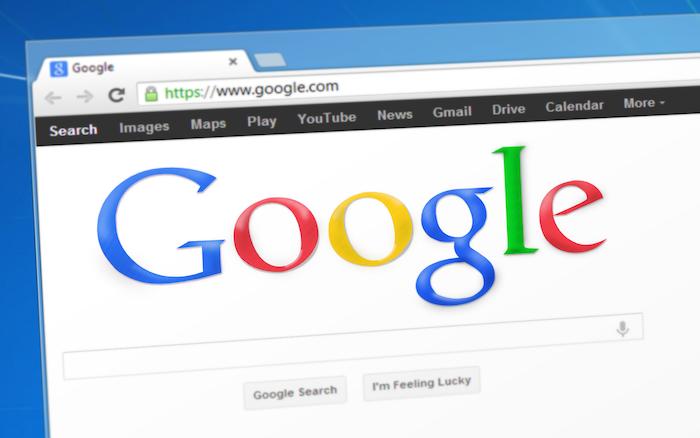 le guide pour passer de HTTP à HTTPS