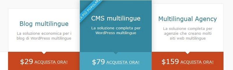 nouvelle version et compatibilité avec Gutenberg
